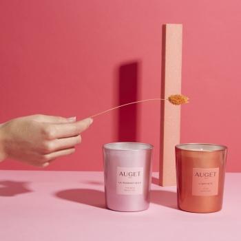 AUGET-bougies-parfumees-ARTISTE-ROMANTIQUE